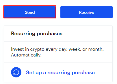 COINBASE_-_Buying_3.png