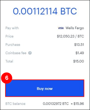 COINBASE_-_Buying_4.png
